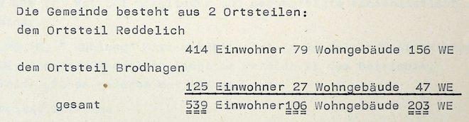 1986-Ortsgestaltungskonzept-1