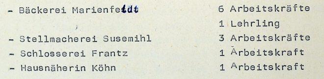1986-Ortsgestaltungskonzept-2