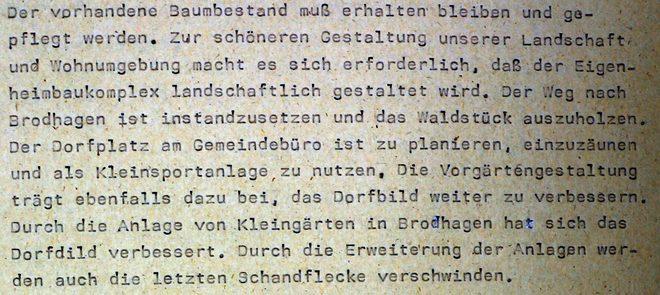 1986-Ortsgestaltungskonzept-3