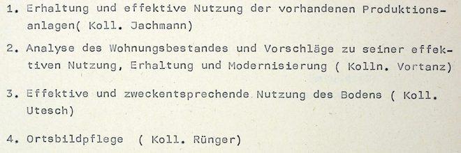 1986-Ortsgestaltungskonzept-4